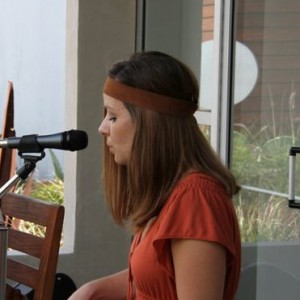 Kristen Murphy Music - Singer/Songwriter in Denver, Colorado