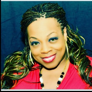 Kristen Williams - Gospel Singer / Wedding Singer in Detroit, Michigan