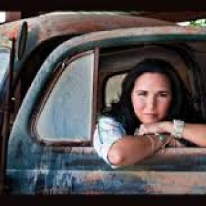 Kristi Worley and the eclectic band - Acoustic Band / Country Singer in San Angelo, Texas