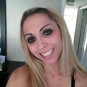 Kristi, Your Mobile Bartender - Bartender in Redlands, California