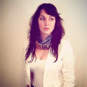 Kristina Austin Bishoff - Soundtrack Composer / Brass Musician in Houston, Texas