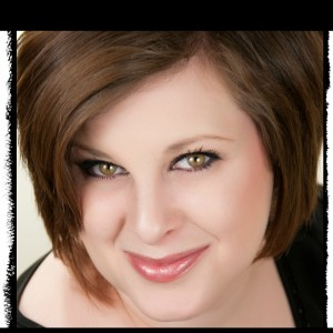 Songbird Entertainment - Singer/Songwriter / Jingle Singer in Hagerstown, Maryland