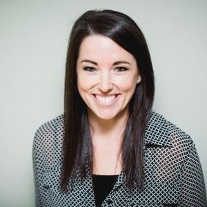 Kristine Blinn - Comedian in Springfield, Massachusetts
