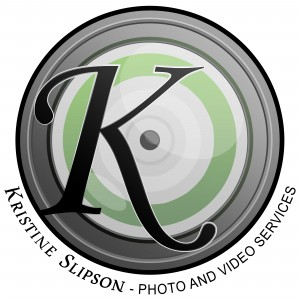 Kristine Slipson - Photo & Video Services - Video Services in Orange County, California