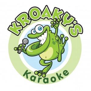 Kroaky's Karaoke