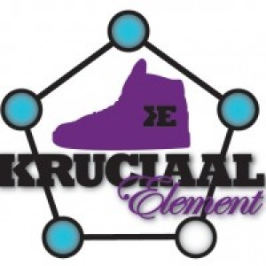 Kruciaal Element Dance Company - Dance Troupe / Hip Hop Dancer in San Diego, California