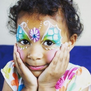 KrunchyArt - Face Painter / Children's Party Entertainment in Brockton, Massachusetts