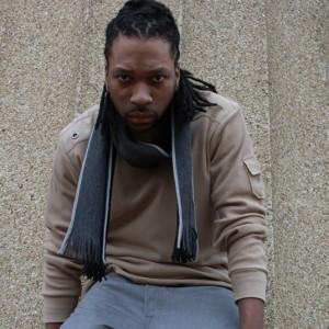 Krutial - Hip Hop Artist in Nashville, Tennessee