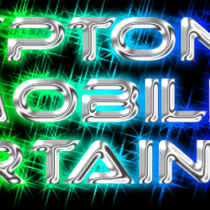 Kryptonite Mobile Entertainment - Mobile DJ in Greer, South Carolina