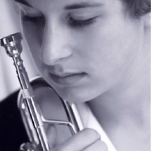 Krystal Esty - Trumpet Player in Milwaukee, Wisconsin