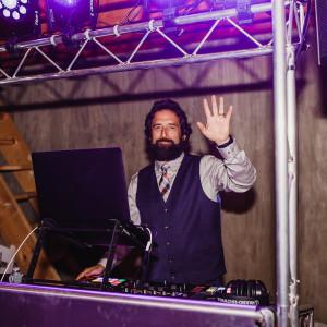 KSSSD Mobile DJ - Mobile DJ / DJ in Atascadero, California