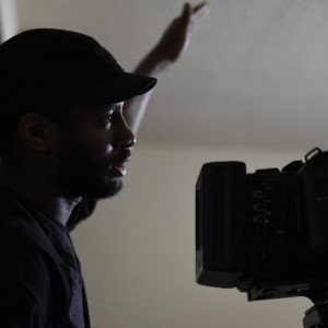 KTR Creations, LLC - Videographer / Video Services in Covington, Georgia