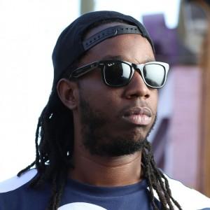 Ku-J - Singer/Songwriter / Reggae Band in Ottawa, Ontario