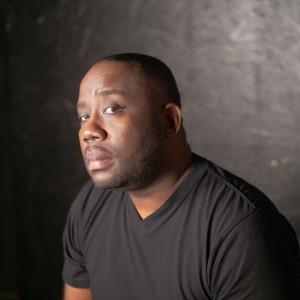 Ku Egenti - Stand-Up Comedian in Houston, Texas