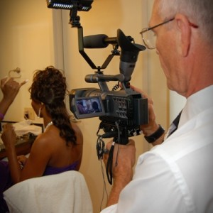 Kurt Howland Enterprises - Photographer / Wedding Videographer in Orlando, Florida
