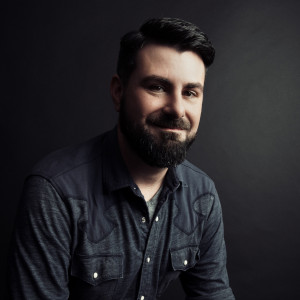 Kurt Hunter - Singer/ Songwriter/ Guitarist - Singing Guitarist / Acoustic Band in Eureka Springs, Arkansas