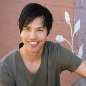 Kurt Kanazawa - Actor in Los Angeles, California
