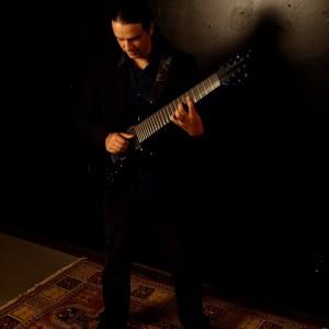Kurt Szul Solo Guitar - Guitarist in Los Angeles, California