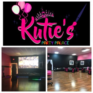 Kuties Party Palace - Children's Party Magician in Calumet City, Illinois