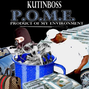 Kutin Boss entertainment - Rap Group / Hip Hop Group in Austin, Texas
