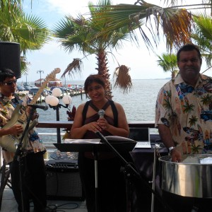 Kutterz Caribbean Band - Reggae Band / Caribbean/Island Music in South Richmond Hill, New York