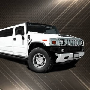 K&V Limousine Service - Limo Service Company in Capitol Heights, Maryland