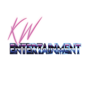 KW Entertainment - DJ / College Entertainment in Mesa, Arizona