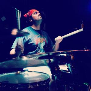 Kwizzdrummer - Drummer in Springfield, Missouri
