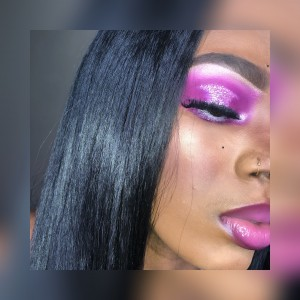Kwëën - Makeup Artist / Wedding Services in Jackson, Mississippi