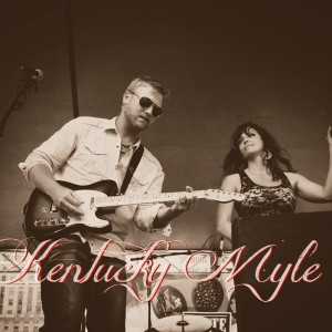Ky Myle - Country Band in Florence, Kentucky