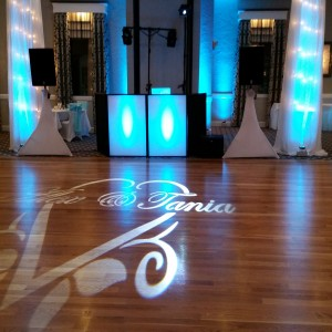 DJ KYD - Wedding DJ in Quincy, Massachusetts