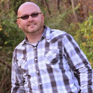 Kyle Boreing - Gospel Singer / Praise & Worship Leader in Cincinnati, Ohio