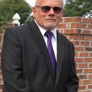 Kyle Brigmon Ministries  - Gospel Singer in Gastonia, North Carolina