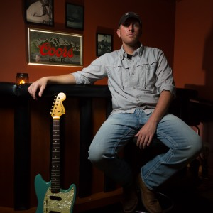 Kyle Daigle - Country Band / Folk Band in New Orleans, Louisiana