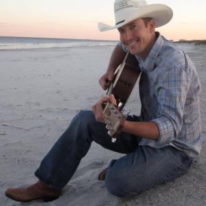 Kyle Day Band - Country Band / Country Singer in Jacksonville, Florida
