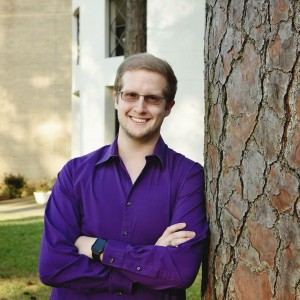 Kyle Henkel - Flutist & Composer - Flute Player in Austin, Texas