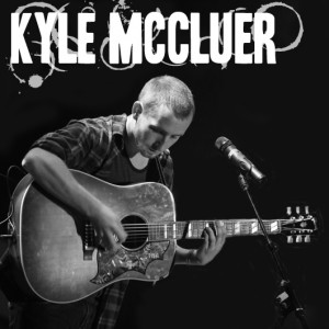 Kyle McCluer - Singing Guitarist in Mesa, Arizona