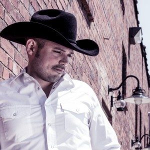 Kyle Mercer - One Man Band / Country Singer in Nashville, Tennessee