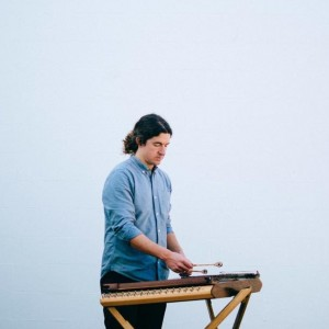 Kyle Paxton - Hammered Dulcimer - Dulcimer Player in Santa Rosa Beach, Florida