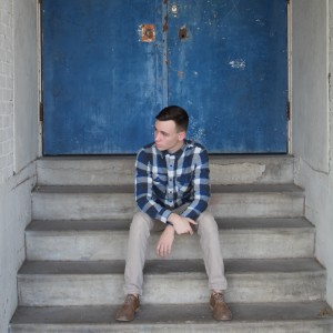 Kyle Sinkule - Christian Band / Americana Band in Waco, Texas