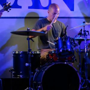 Kyle Walter - Drummer in Philadelphia, Pennsylvania