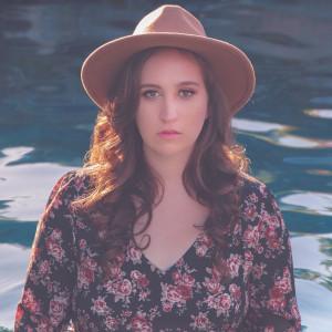 Kylie Rothfield - Singing Guitarist in Culver City, California