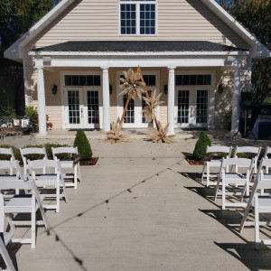 Kylio Wedding Videography - Videographer in Florence, Alabama