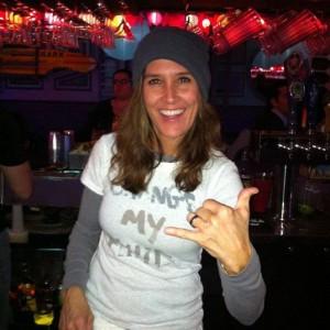 Kymmr - Bartender - Bartender in Washington, District Of Columbia