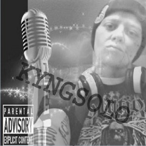 Kyngsolo - Rap Group in Leitchfield, Kentucky
