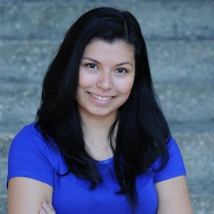 Kyoko Jennings - Dance Instructor / Choreographer in San Diego, California