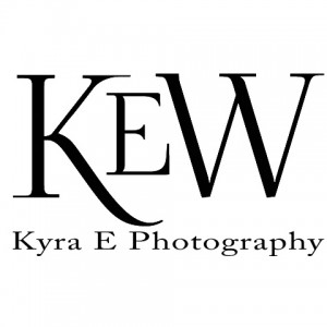 Kyra E Photography - Wedding Photographer in Evansville, Indiana