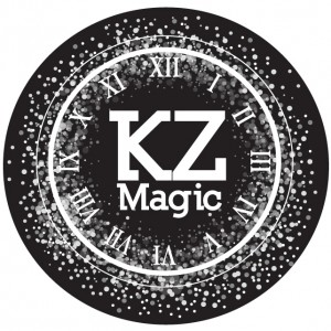 KZ Illusionist - Magician / Family Entertainment in Lethbridge, Alberta