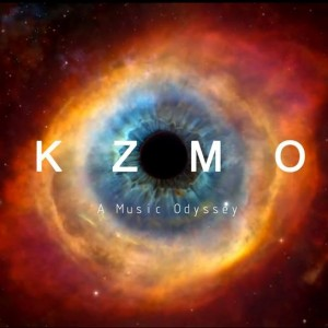 Kzmo - DJ in Chicago, Illinois
