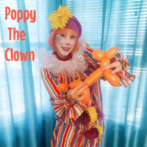 Superstar Parties!!! - Clown / Children's Music in Altadena, California